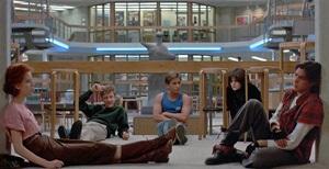 floor-movie