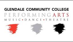 Glendale Community College Performing Arts