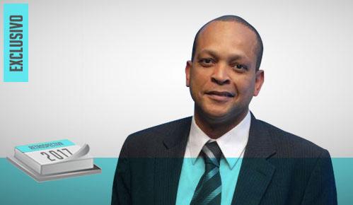 Carlos Mathias - CEO GCC. Em entrevista ao portal callcenter.inf
