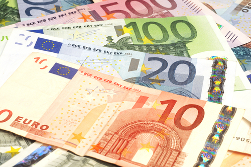 ForeignCurrency