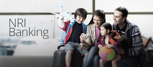 nri-banking-new