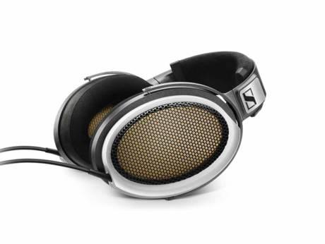 Sennheiser Headphone