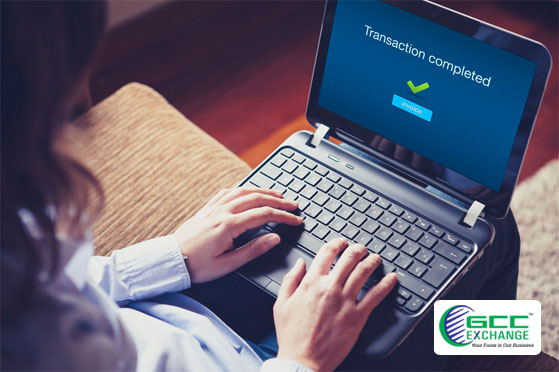 WebTT Online Money Transfer