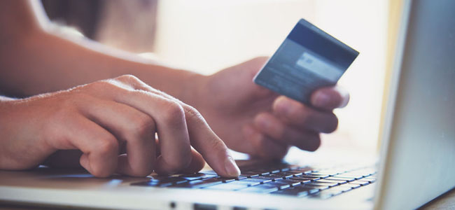 Things to Remember while opting for a Credit Card