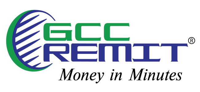 GCC Remit - Money in Minutes