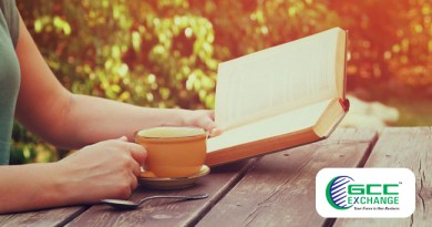 Books Reading Habits