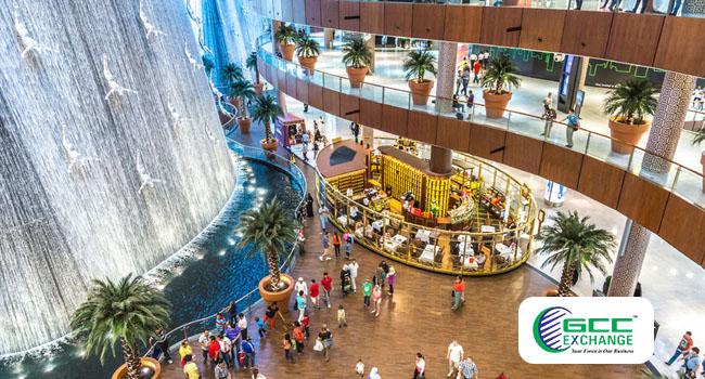 Dubai Tourist Places