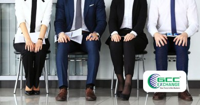 Interview Dressing Tips for Men and Women