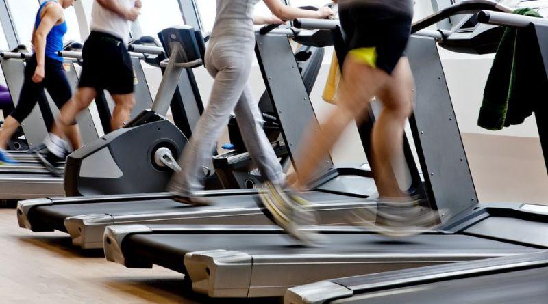 Exercises to do regulary