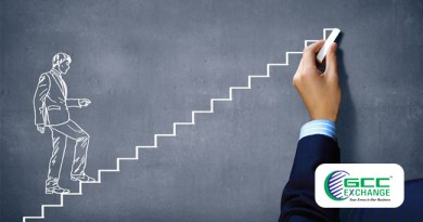 Climbing the Ladder: 6 Surefire Ways to Take Your Career to the Next Level