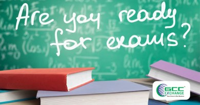 How to Ideally Prepare for a Competitive Exam?