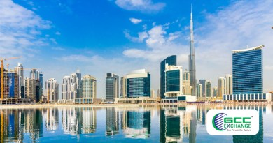 UAE Ranks World's Second Safest Country - Why and How!