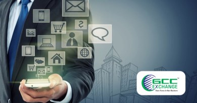 Some Basic Mobile Applications to Get the Best of Your Small Business
