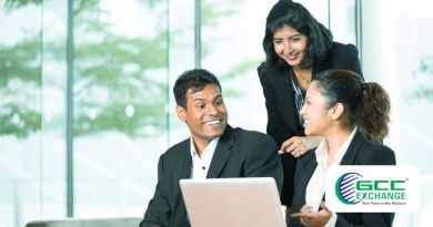 How to be a Good Team Leader at the Office