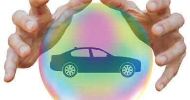 Best-Motor-Insurance-Company-in-Dubai