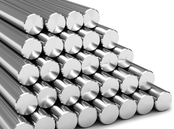 stainless supplier near you