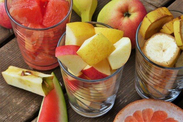 immunity-boosting foods
