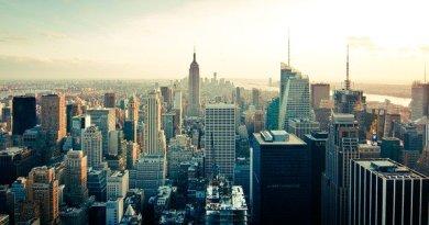 NY Health Insurance Plan