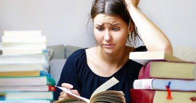 What is Stress And Ways to Beat Stress