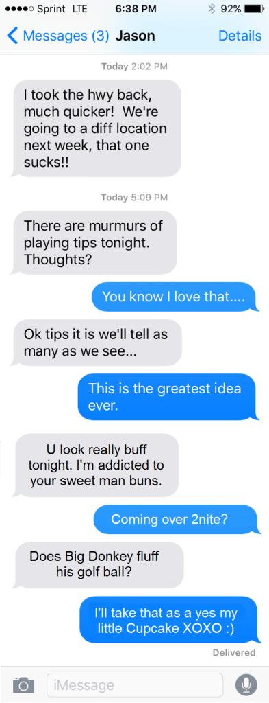 TextTips3