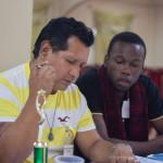GCCI-CUSO Business Camp at Aracari 2015 (162 of 187)