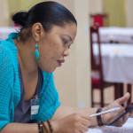 GCCI-CUSO Business Camp at Aracari 2015 (24 of 187)