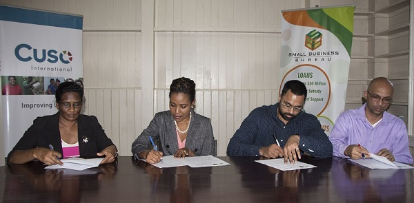 Business Incubation Signing_2