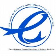 eebs-logo