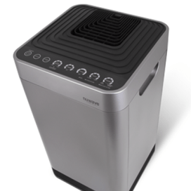 Nu Wave Air Purifier