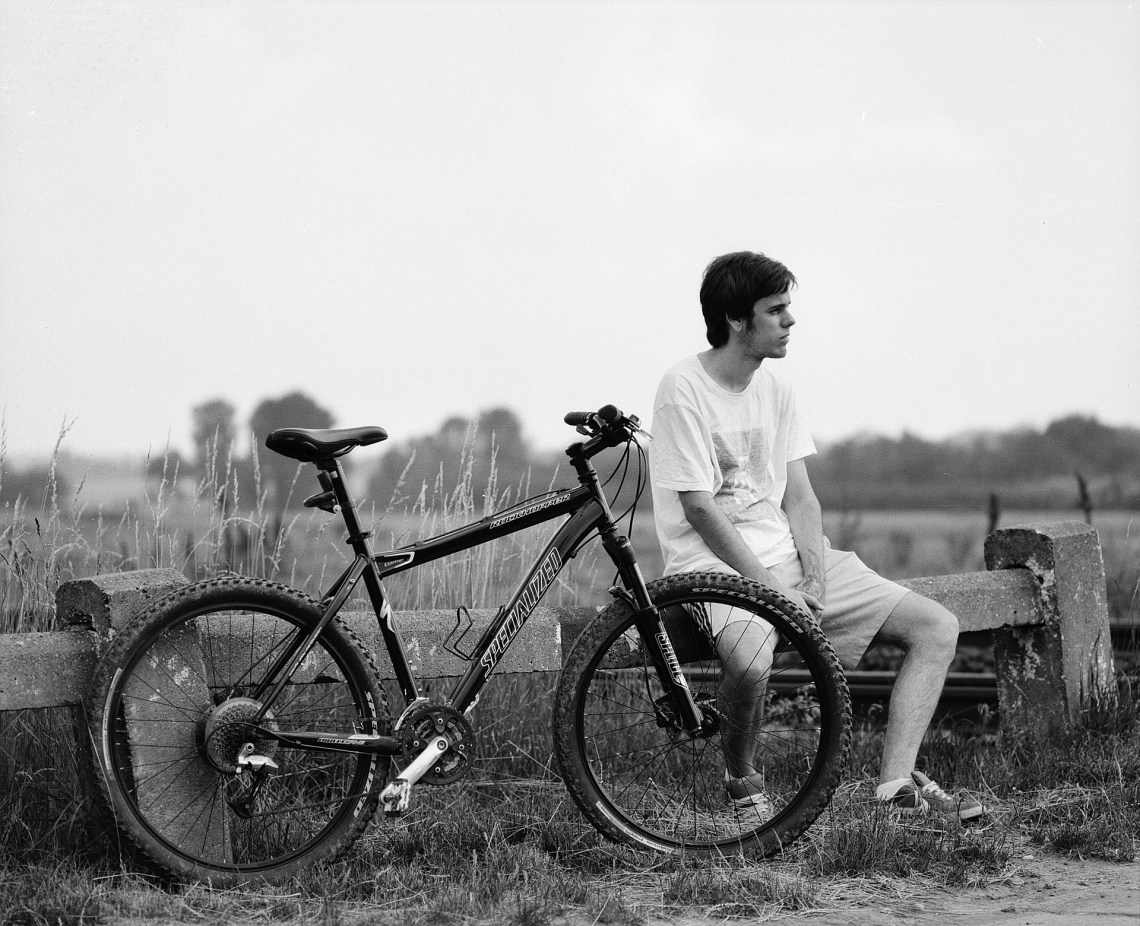 bicycle-1280443_1920