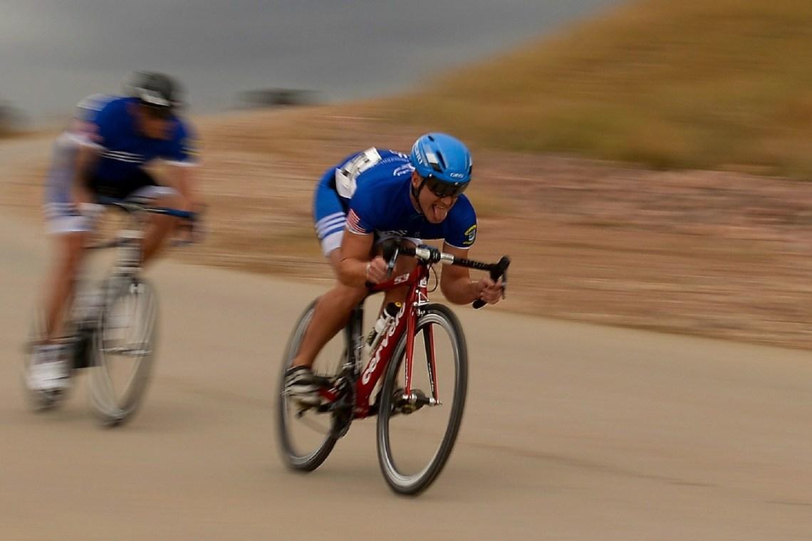 cycling-659740_1280