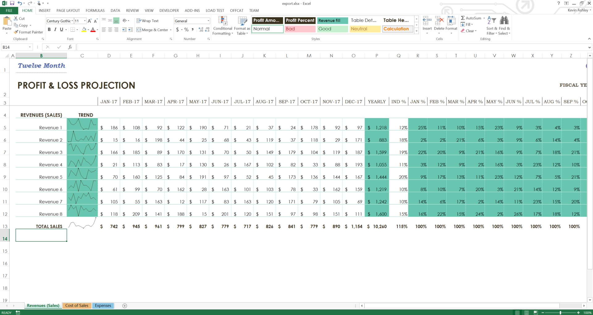 How To Import Export Excel Spreadsheets Using Javascript