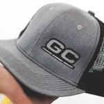 GC Hat_Grayblack-1