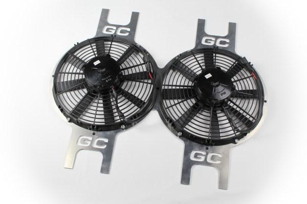 dual fan brackets-3