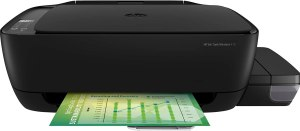 Best Inkjet Printers in the United Arab Emirates