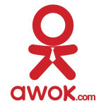 Awok Coupon Codes & Discount Codes in the United Arab Emirates and Saudi Arabia