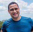 Edilberto Ruiz Miro