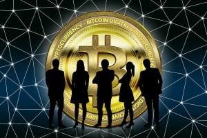 custodia de Bitcoin