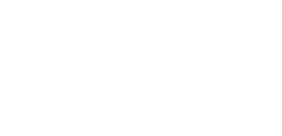 Sovereign Grace Church | Chillicothe, OH