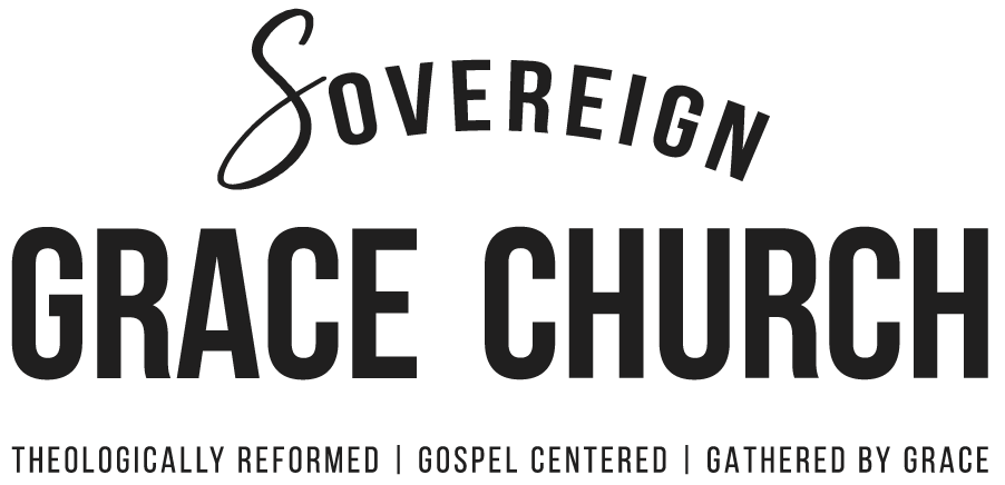 Sovereign Grace Church