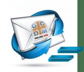 GCDMNews