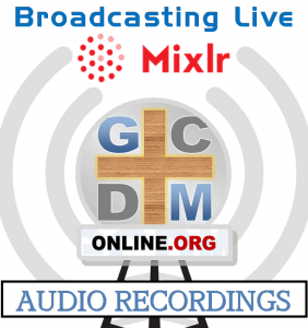 gcdm-broadcast-recordings-sm