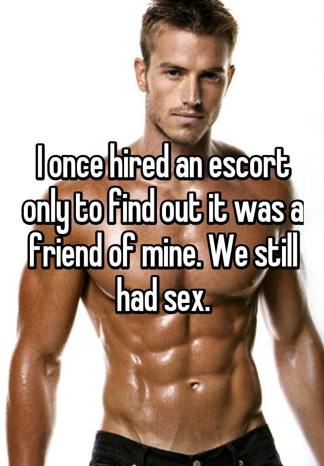 male escorts mexico escorts masculinos de lujo