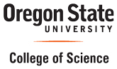 Oregon State University College of Science