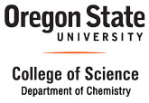OSU Department of Chemistry