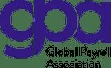 GCE Global payroll