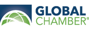 GCE Global ALLIANCES