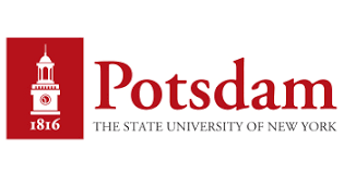 Tenure Track Position in GIS SUNY Potsdam (Ecology or Conservation background preferred)