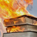Forbidden Books: An integrated, project-based high school class
