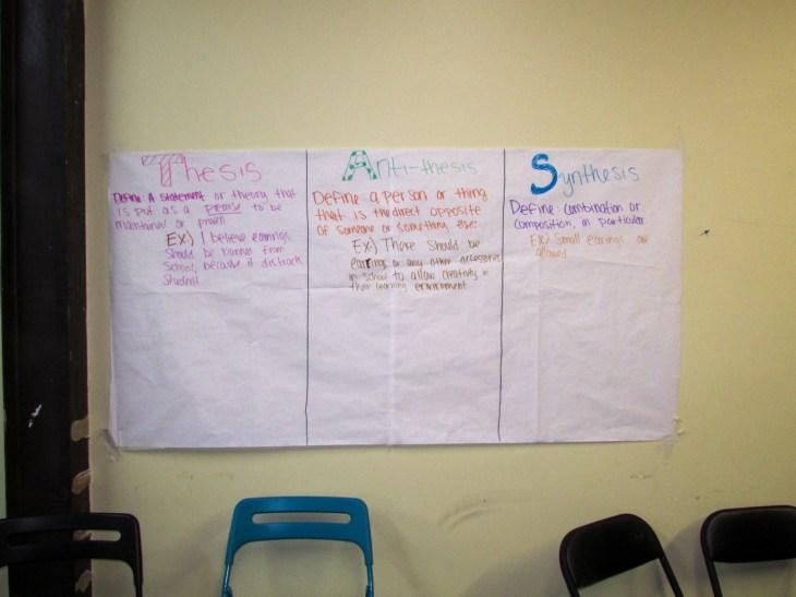 winter-term-final-presentations-9